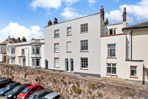 4 bedroom terraced house for sale - City Centre, Exeter