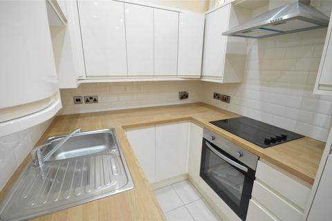 2 bedroom apartment to rent - City Road, Roath, Cardiff, CF24