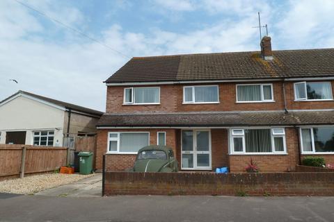 4 bedroom semi-detached house for sale - Kendal Road, Longlevens, Gloucester, GL2