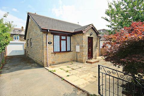 2 bedroom bungalow for sale - Moorland Crescent, Baildon