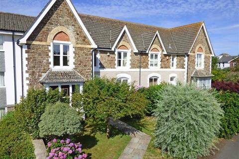 4 bedroom semi-detached house for sale - College Close, Westward Ho!, Bideford, Devon, EX39