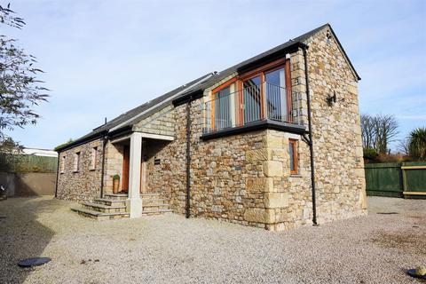 4 bedroom barn conversion to rent - Marlow Barn Conversion, Merrymeet, Liskeard