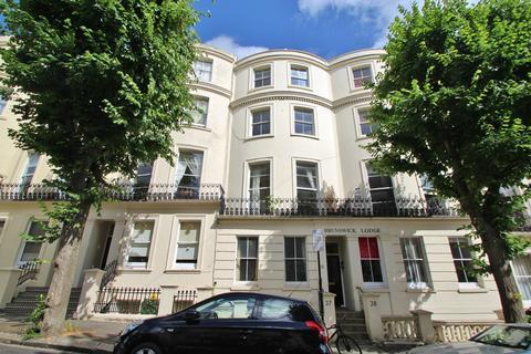 2 bedroom flat for sale - Brunswick Road, Hove, BN3