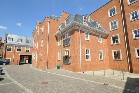 1 bedroom apartment for sale - Skeldergate, York, YO1 6DE