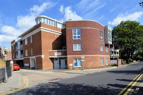 2 bedroom flat for sale - The Old Court House, Hemnal Street, Epping, Essex