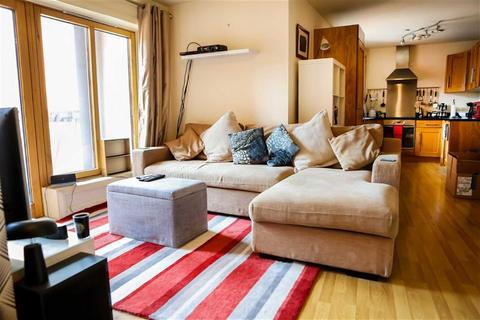 2 bedroom apartment for sale - Junior Street, Leicester, Leicestershire