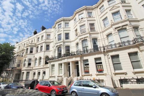 2 bedroom apartment for sale - Palmeira Avenue, Hove, BN3 3GA