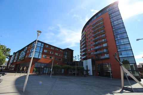2 bedroom apartment for sale - Marconi Plaza, Chelmsford