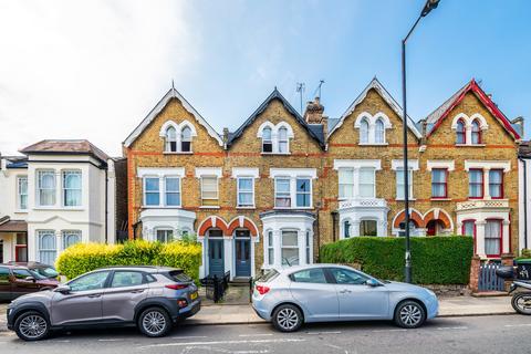 1 bedroom ground floor flat for sale - Palace Gates Road, Alexander Park, London, N22