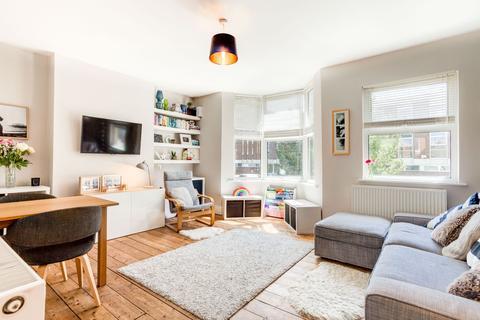 2 bedroom maisonette for sale - New England Road, Brighton