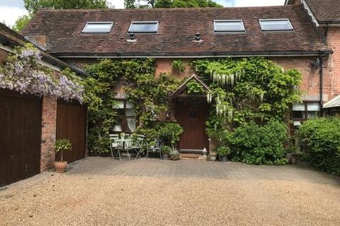 3 bedroom character property for sale - Brookhouse Road, Blackwell, Worcestershire, B60
