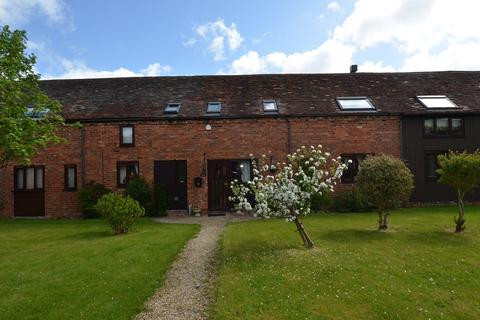 4 bedroom barn for sale - Foxhill Lane, Alvechurch, Birmingham, B48
