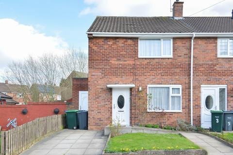 2 bedroom property for sale - Chester Rise, Oldbury, B68
