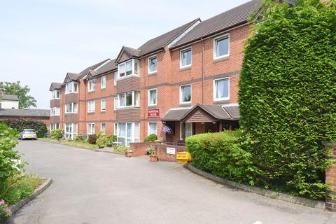 1 bedroom retirement property for sale - 231 Alcester Road South, Kings Heath , Birmingham, B14