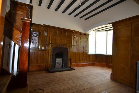 4 bedroom detached house for sale - Wake Green Road, Moseley, Birmingham, B13