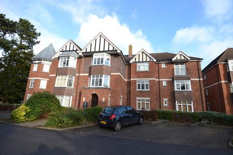 2 bedroom apartment for sale - Wake Green Road, Moseley, Birmingham, B13