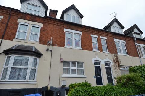 3 bedroom duplex for sale - Chestnut Road, Moseley, Birmingham, B13