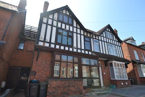 5 bedroom semi-detached house for sale - College Road, Moseley, Birmingham, B13