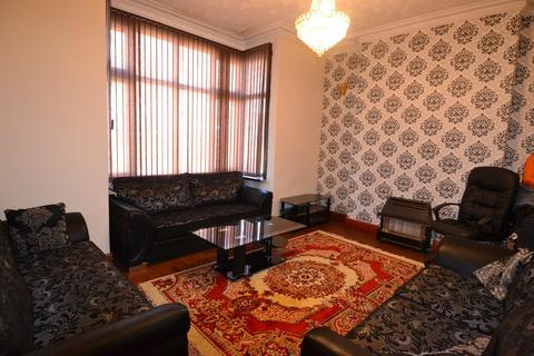 5 bedroom semi-detached house for sale - College Road, Moseley, Birmingham, B13