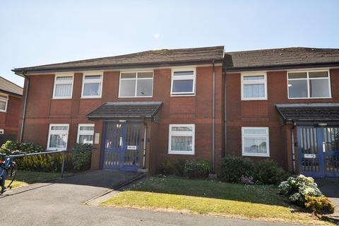 Property For Sale Rubery Frankley