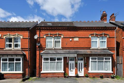4 bedroom semi-detached house for sale - Bristol Road South, Northfield, Birmingham, B31