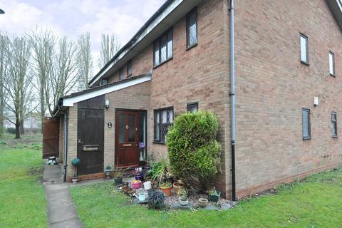 Studio for sale - Lea Yield Close, Birmingham, B30
