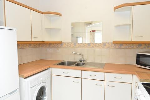 1 bedroom retirement property for sale - Pershore Road, Kings Norton, Birmingham, B30