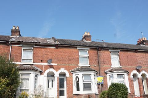 4 bedroom house to rent - Southampton, Portswood, England