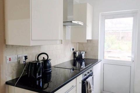1 bedroom flat to rent - Walsgrave Road - Room 2, (1st floor front room), Coventry, CV2