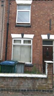 3 bedroom terraced house for sale - Coombe Street, Stoke, Coventry, CV3