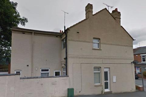1 bedroom house share to rent - Aldbourne Road, Coventry, West Midlands, CV1