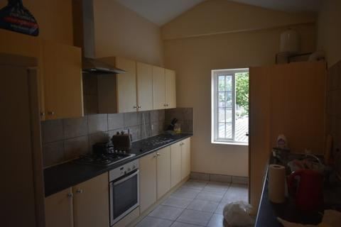 1 bedroom flat share to rent - Far Gosford Street,  Coventry, CV1