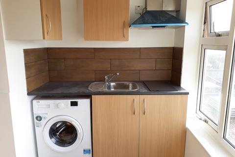 1 bedroom flat to rent - Walsgrave Road - Flat 3, Coventry, West Midlands, CV2