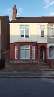 1 bedroom flat to rent -  Kingsway (First Floor), Stoke, Coventry, CV2