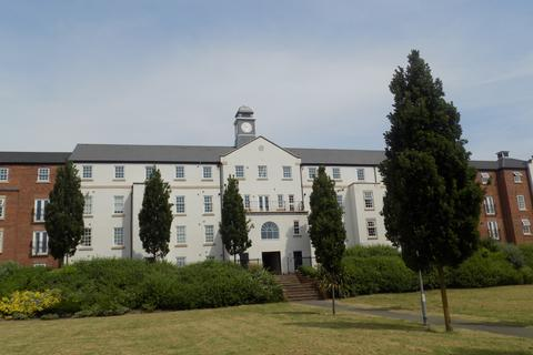 2 bedroom flat to rent - Duckery Wood Walk, Great Barr, Birmingham B42
