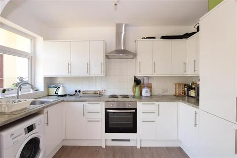 3 bedroom semi-detached house for sale - Langstone Road, Portsmouth, Hampshire