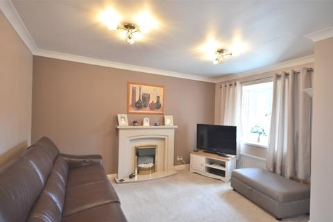 3 bedroom terraced house to rent - Pelaw