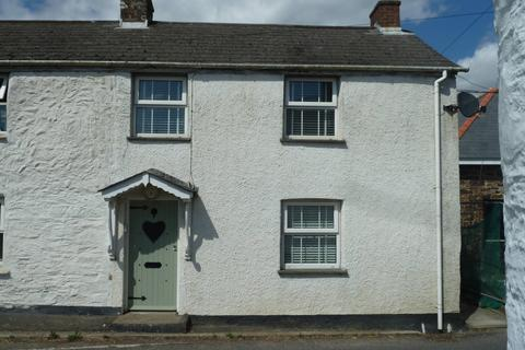 3 bedroom cottage to rent - St.Just In Roseland, Truro, Cornwall, TR2