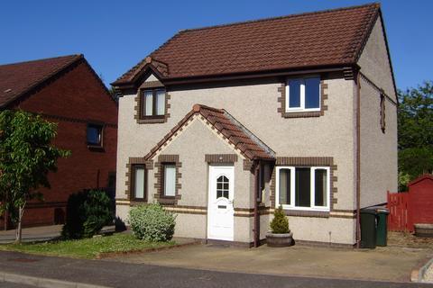 2 bedroom property to rent - Thriepland Wynd, Perth, PH1 1RH