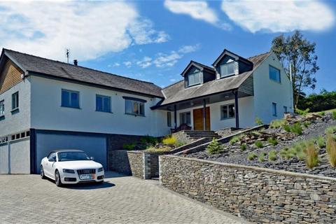 4 bedroom detached house to rent - Eller Riggs Brow, Ulverston, Cumbria
