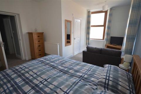 6 bedroom house to rent - Ainslie Street, Ulverston, Cumbria