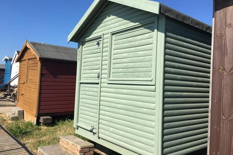 Chalet for sale - Low Wall, Frinton on Sea