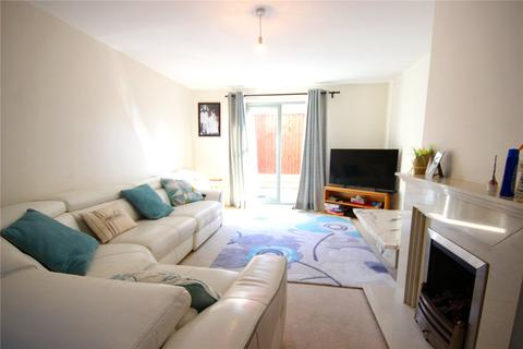 3 bedroom end of terrace house to rent - Charlecombe Road, Stoke Bishop, Bristol, BS9