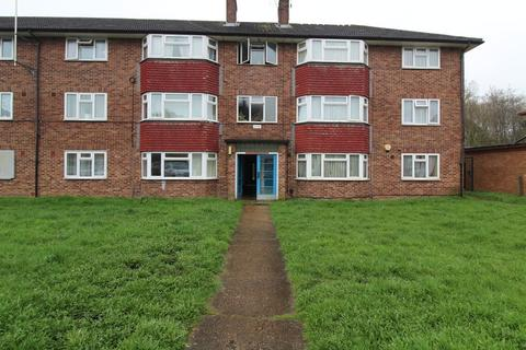 2 bedroom ground floor flat for sale - Larch Crescent, Hayes
