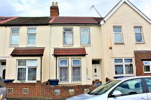 3 bedroom terraced house for sale - Hammond Road, Southall