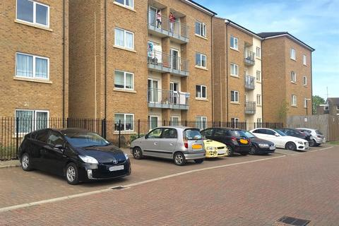 2 bedroom apartment for sale - Convent Way, Southall