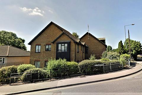 3 bedroom apartment for sale - Norwood Rd, Southall