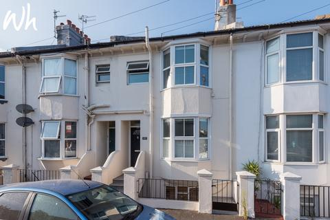 2 bedroom maisonette for sale - Shirley Street, The Drive, Hove BN3