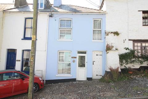 3 bedroom cottage for sale - West Looe Hill, West Looe