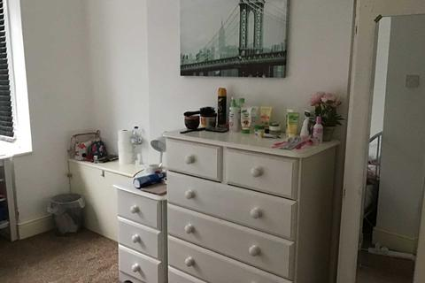 1 bedroom house share to rent - Yardley Road, Yardley